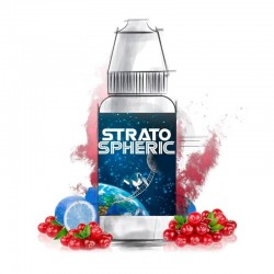 Stratospheric Bordo2 2X10Ml