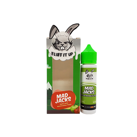 mad jacks Hyprviscomatic ZHC 50 ml