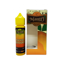 Mango Graham Hyprviscomatic ZHC 50 ml