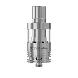 Atomizeur Ijust 2 Mini Eleaf