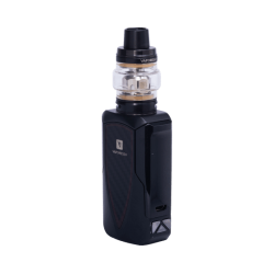 Tarot Baby Full kit VAPORESSO