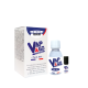 Pack Diy 30/70 VG 100 mL Base Vap&Go