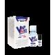 Pack Diy 50/50 VG 100 mL Base Vap&Go