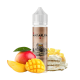 mango graham Hyprviscomatic ZHC 50 ml