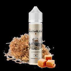 Caramel RY4 Maharlika 50 ml 0mg