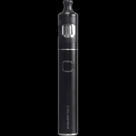 Endura T20S Kit - Innokin