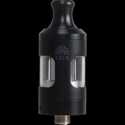 Atomiseur Prism T20S- Innokin
