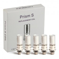 Résistance Prism T20 S Innokin