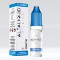Classique Cordovan Alfaliquid - 10 ml