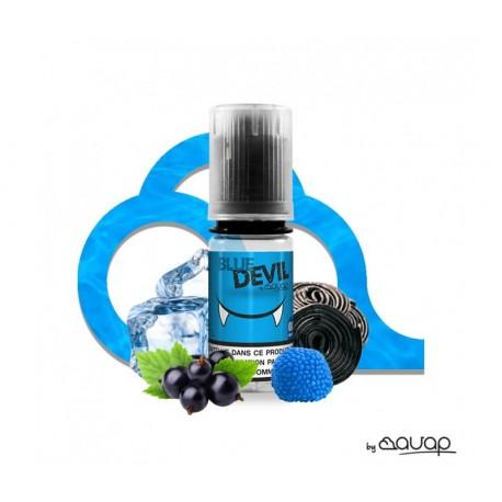 Blue Devil - Avap