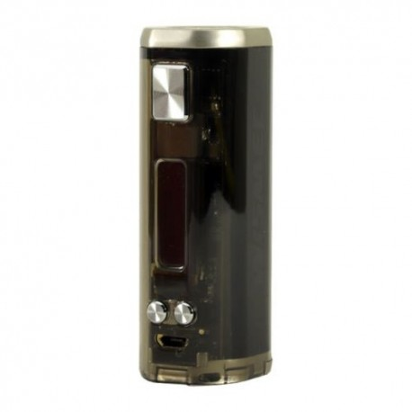 Box Sinuous V80 Wismec