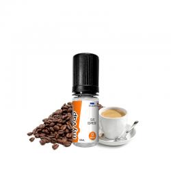 CAFE EXPRESSO MYVAP 10ML