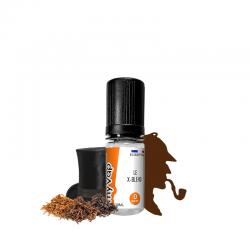 X-blend E-liquide MYVAP