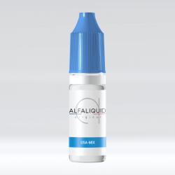 USA Mix Alfaliquid - 10 ml