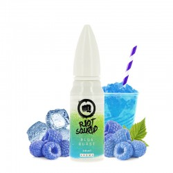 Concentre Blue Burst Riot Squad 30 ml