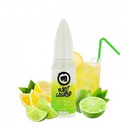 Concentre Citrus Got Real Pie Riot Squad 30 ml