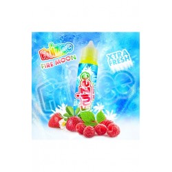 Fire Moon - Fruizee King Size ZHC 50 ml