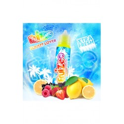 Sunset Lover - Fruizee King Size ZHC 50 ml