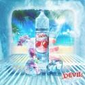 Red Devil Fresh - Avap Extra format 50 ml