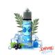 Blue Devil Fresh - AvapExtra format 50ml