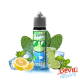 Green Devil Fresh - Avap grand format 50 ml