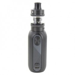 Kit Reax Mini - ASPIRE