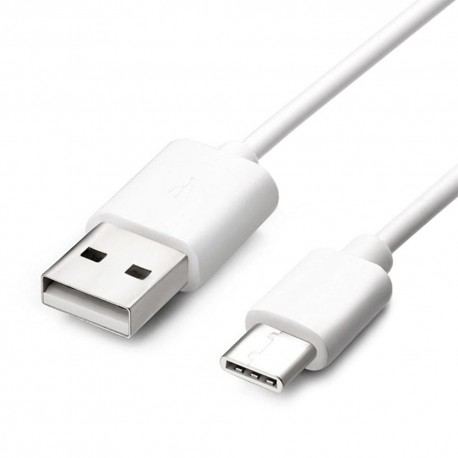 Cable usb Type USB-C