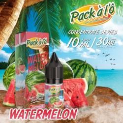 Concentré Watermelon Pack A L'O 10ml