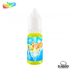 Sunny Esalt Fruizee Eliquid France 10 ml 20 mg