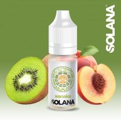 Wanaka e-liquide Solana 10ml