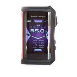 Batterie Aegis X GEEKVAPE