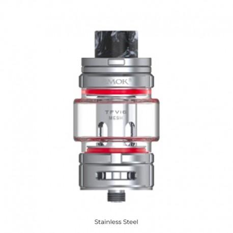 TFV16 Smoktech