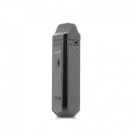 Kit Pod RPM40 1500mAh SMOKTECH