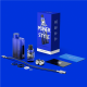 Kit Swag 2 80W + NRG PE VAPORESSO