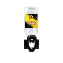Mango Blackcurrant Lychee RASCAL JUICE - JUICE BAR 1L