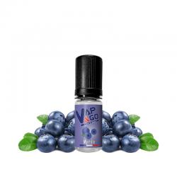 Arôme Myrtille VAP & GO DIY 10 ml
