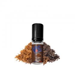 Arôme Apache VAP & GO DIY 10 ml