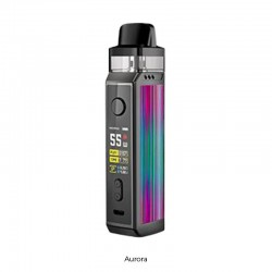 Kit Pod Vinci X 70 W 5.5ml VOOPOO