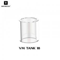 Pyrex VM Tank 18 2ml VAPORESSO
