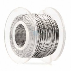 Kanthal D 0.20 mm - 10m