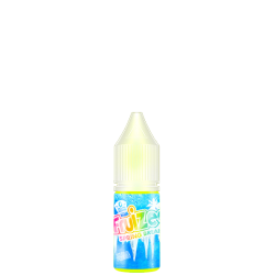 Spring Breack FRUIZEE ELIQUID FRANCE 10ml