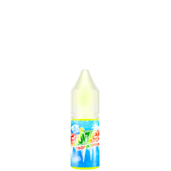 Tropicania FRUIZEE ELIQUID FRANCE 10ml