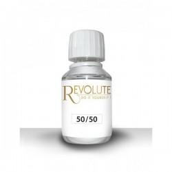 Base 50/50 REVOLUTE 115 mL