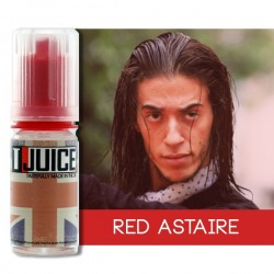 Red Astaire T-Juice 10 ml