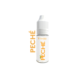 Pêche LIQUIDEO - 10ml