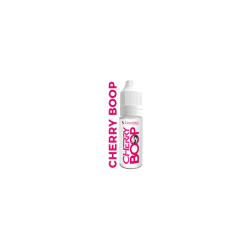 Cherry Boop LIQUIDEO - 10ml