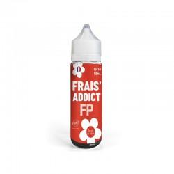 Frais Addict 50/50 REBEL by FP 50ml