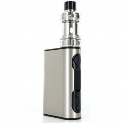 Istick QC 200 Full Kit ELEAF