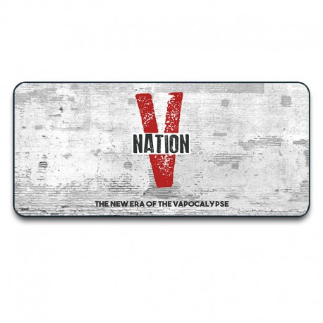 Tapis reconstructible 30 X 60 cm V NATION