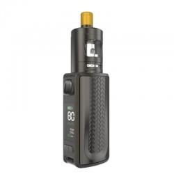 Kit Stick S80 ELEAF